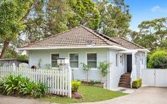 7 Fraser Road, Normanhurst NSW