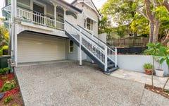 20 Moulton Street, Ashgrove QLD