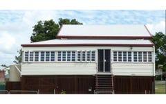 424 Quay Street, Depot Hill QLD