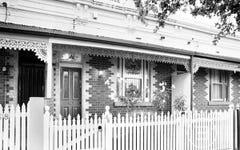 56 Mountain Street, South Melbourne VIC
