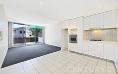 110/43 Terry Street, Rozelle NSW