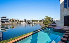 21 Royal Albert Crescent, Sovereign Islands QLD