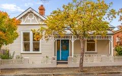 34 Wignell Street, North Hobart TAS