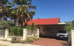 1 Manning Terrace, South Perth WA