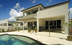 3014 Hillside Walk, Sanctuary Cove QLD