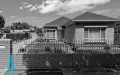 81 Hopetoun Avenue, Kilburn SA