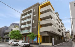 207/29-35 Wreckyn Street, North Melbourne VIC