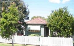 46 Crawford Road, Chelmer QLD