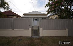 22 Elfin Street, East Brisbane QLD
