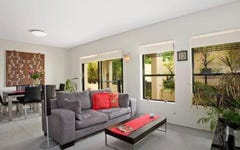 49/75A Ross Street, Forest Lodge NSW