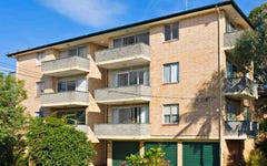 5/20 Harbourne Road, Kingsford NSW