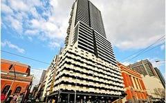 1511/200 Spencer Street, Melbourne VIC