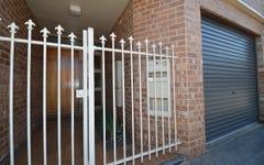 70 Old Street, North Adelaide SA
