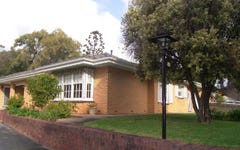 1/58 East Terrace, Kensington Gardens SA