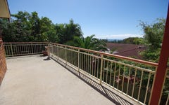 6 Parkes Drive, Korora NSW