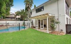 32 Guilfoyle Avenue, Double Bay NSW