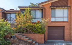 13/21 Alsop Close, Swinger Hill ACT