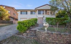 7 Bundoora Street, Carina Heights QLD