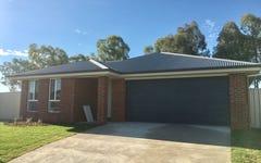 41 Pech Avenue, Jindera NSW