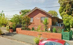 1/94 May Street, Fitzroy North VIC