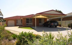 Address available on request, Boambee East NSW