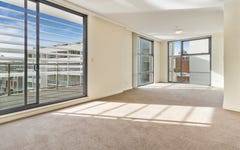 901/58 Mountain St, Ultimo NSW
