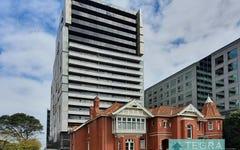 1131 St Kilda Rd, Melbourne VIC