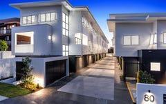 11/80 Kirkland Avenue, Coorparoo QLD
