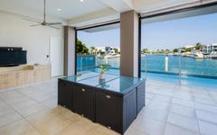 59 The Sovereign Mile, Sovereign Islands QLD