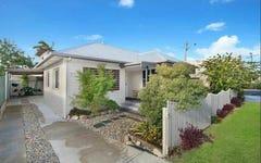72 Woodburn St, Evans Head NSW