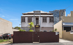 30 Costin St, Fortitude Valley QLD