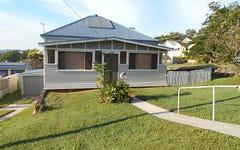 29 Esyth Street, Girards Hill NSW