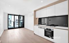 911/628 Flinders Street, Docklands VIC