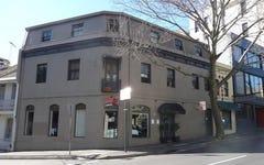 4/48 Albion Streete, Surry Hills NSW