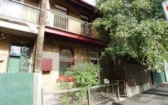 89 Cleveland Street, Darlington NSW