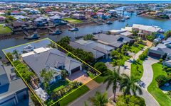 27 Mariner Crt, Newport QLD