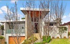26 Yeltana Avenue, Wattle Park SA