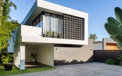 41 Molonga Terrace, Graceville QLD