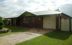 41 Bean Avenue, Parkhurst QLD