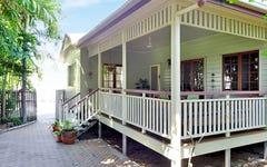 31 Shaw Street, West End QLD