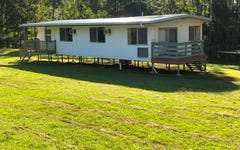 23 Sunrise Road, Glenwood QLD