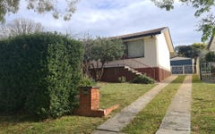 35 Richmond Street, Macquarie ACT