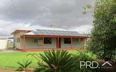 592 DAIRTNUNK AVE, Cardross VIC