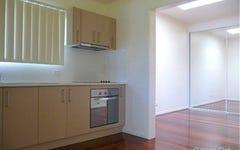 12B Corella Street, Rocklea QLD