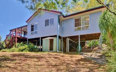 39 Barrys Road, Modanville NSW