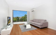 13/239 Great North Road, Five Dock NSW