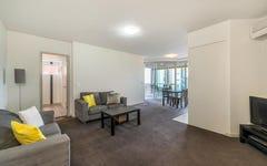 1D/Furnished 41 Blamey Street, Kelvin Grove QLD