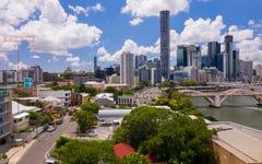 49 Quay Street, Brisbane QLD