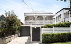 71 Norman Street, East Brisbane QLD