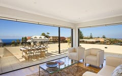 4/18-20 Old South Head Road, Vaucluse NSW